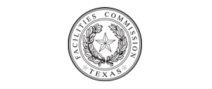iml_texascommission2.png