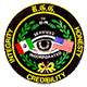 Integrity - Honesty - Credibility - RGG Services
